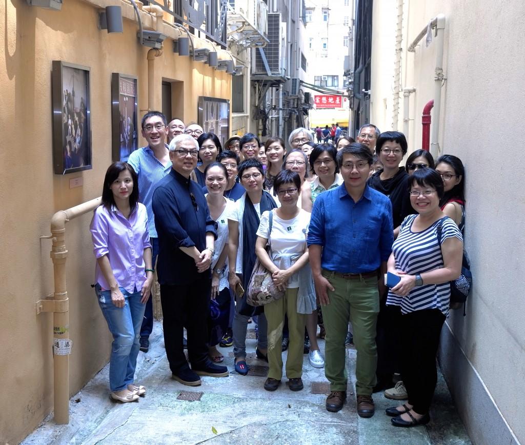 Group photo 002