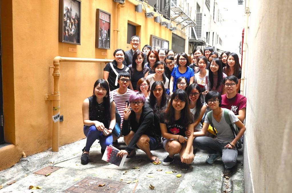 A Group 005