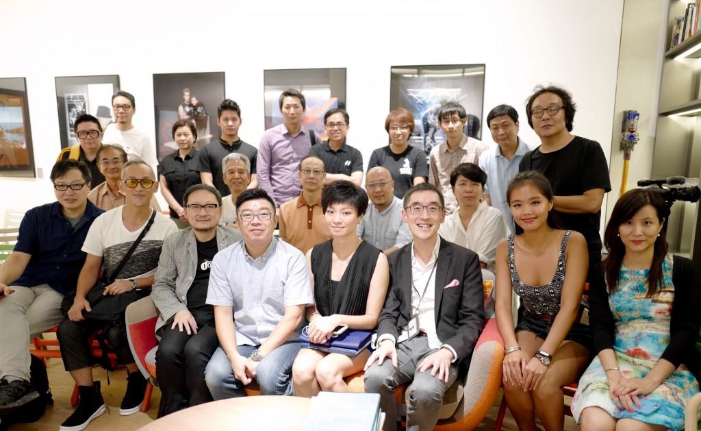 2016-0903-talks-eric-chan-x-kwan-kwai-wing-005